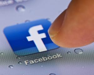 Listarea Facebook la bursa este intarziata de preluarea Instagram si de brevetele Microsoft