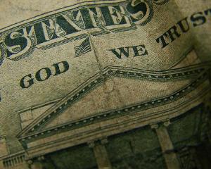 SONDAJ: Americanii viseaza sa devina milionari. In cat timp si-ar putea indeplini visul?