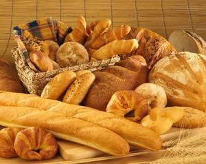 Ministrul Agriculturii da asigurari ca painea nu se scumpeste prea curand