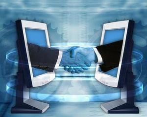 Ministerul Economiei va avea sistem informatic de 16,6 milioane de lei
