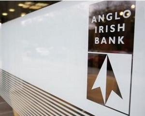Bancile irlandeze mai au nevoie de o injectie mare de