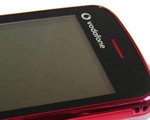 Vodafone lanseaza suita Microsoft Office 365 pentru clientii business