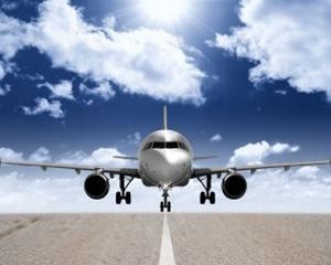 Vola.ro si-a triplat cifra de afaceri in T1 2011