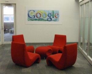 Payscale: Google ofera cele mai generoase salarii din industria IT: 141.000$