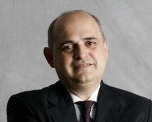 Grupul SACE sustine investitiile firmelor italiene in Romania