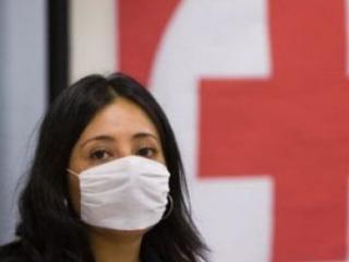 Epidemia de gripa porcina a ajuns la portile Sofiei
