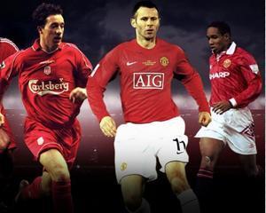 Clubul Manchester United isi va lansa propria retea de socializare online