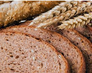 Mit: painea neagra este mai buna decat painea alba