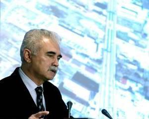 Seful Metrorex nu intelege rolul presei: Nu este treaba voastra de ce consultanta pentru metroul spre Otopeni costa 66 milioane de euro
