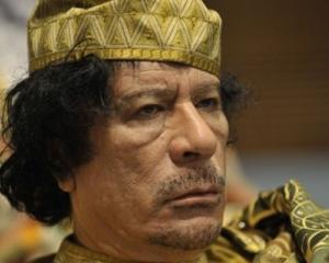 10 dictatori si averile lor