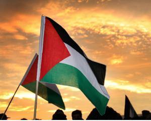 Palestinienii vor negocieri cu israelienii
