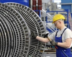 Exporturile germane au inregistrat cea mai puternica scadere din ultimele sase luni