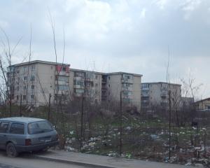 Bucurestiul, cea mai urata capitala europeana
