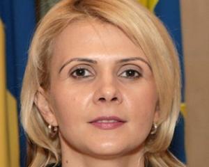 Acuzata de management defectuos de catre premierul Ungureanu, sefa AM POSDRU a demisionat