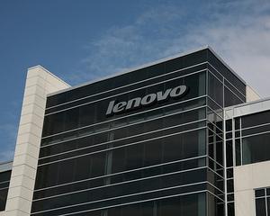 Noua Serie S a Lenovo va fi disponibila din octombrie
