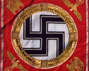 Americanii si o retea de spionaj formata din fosti nazisti au complotat la rasturnarea Guvernului Germaniei