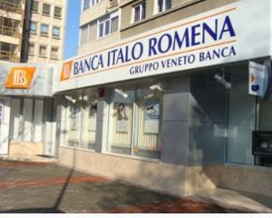 Banca Italo Romena le dedica o oferta celor cu profesii liberale