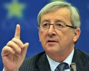 Seful Eurogroup: Salariu minim unic pentru toate statele din zona euro