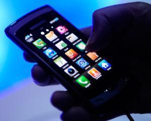Ce aplicatii de smartphone iti mananca cei mai multi MB din pachetul de date