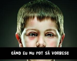 A crescut numarul minorilor exploatati in Moldova si Transilvania