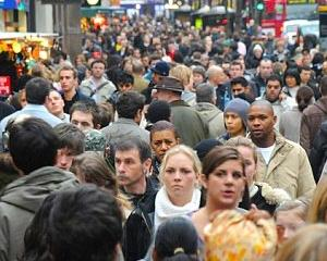 Studiu Ericsson: Ce te nemultumeste la viata urbana?