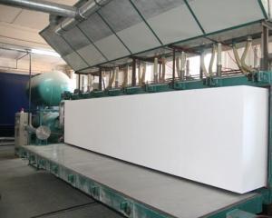 AdePlast cumpara liniile de productie pentru polistiren expandat ale Zentyss