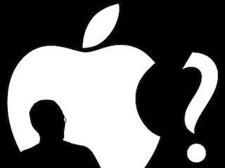 Steve Jobs si-a luat concediu medical. Se usuca