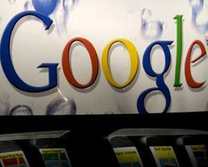 Veniturile Google in T4, sub estimarile analistilor