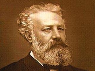 O calatorie fara limite alaturi de Jules Verne