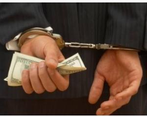 Evaziune de opt milioane de euro, descoperita de Garda Financiara