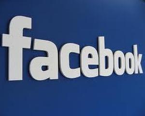 Trucurile prin care Facebook te pacaleste sa iti dai datele personale