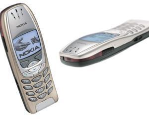 Trecere inevitabila: La nivel mondial, s-au vandut mai multe smartphone-uri decat telefoane clasice