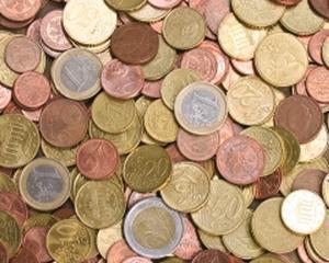 Sotia lui Dinu Patriciu cere scutirea de la plata taxei de timbru