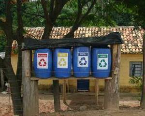 1,8 miliarde de euro ne costa sa aruncam ghenele de gunoi la... gunoi
