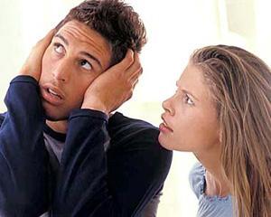 De ce vorbesc femeile mai mult decat barbatii?