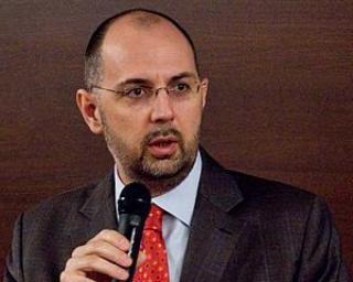 Kelemen Hunor: Nu avem niciun motiv sa rupem alianta cu PDL