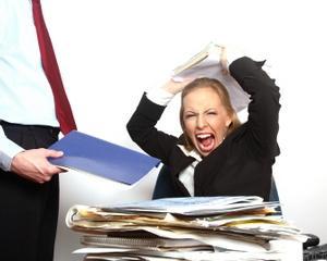 SUA: Concedierea unui angajat este mai scumpa decat o eventuala majorare salariala