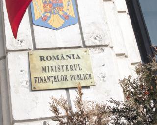 Conform datelor MFP, TVA-ul si accizele au salvat bugetul Romaniei in 2010