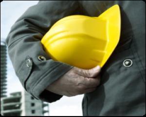 Salarii ministeriale pentru muncitorii care lucreaza in strainatate