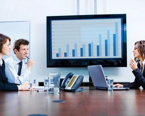 Gartner: SAP este cel mai mare furnizor mondial de solutii Business Inteligence. Piata a crescut cu 13,4% anul trecut