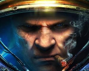 Cele mai vandute jocuri video din Romania in 2010