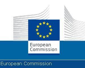 Olanda: Trebuie doua rapoarte MCV pozitive pentru ca Romania si Bulgaria sa intre in Schengen
