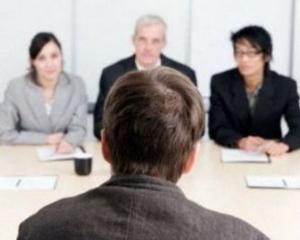 Domenii care au cel mai mare risc de concediere
