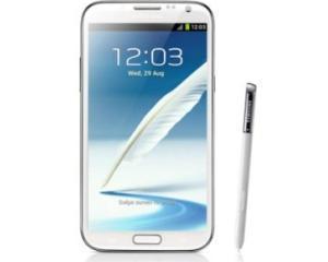 Samsung nu are vacanta. Lucreaza la a treia generatie de Galaxy NOTE