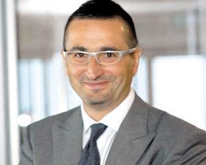ING Bank Romania va avea un nou director executiv