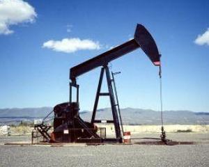 Iranul si Coreea de Sud vor sa evite embargoul petrolier