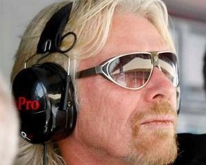 10 citate memorabile marca Richard Branson