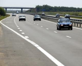 Oprescu vrea sa construiasca un tunel pana la autostrada A1