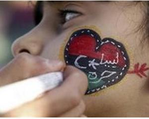 Rebelii libieni vor sa se imprumute cu doua miliarde de dolari