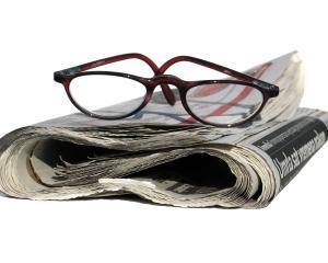 UPDATE: Inca o corvoada pentru cei platiti pe drepturi de autor. Statul vrea sa incaseze TVA retroactiv
